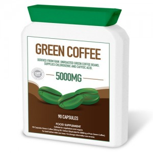 green-coffee-extract (1)